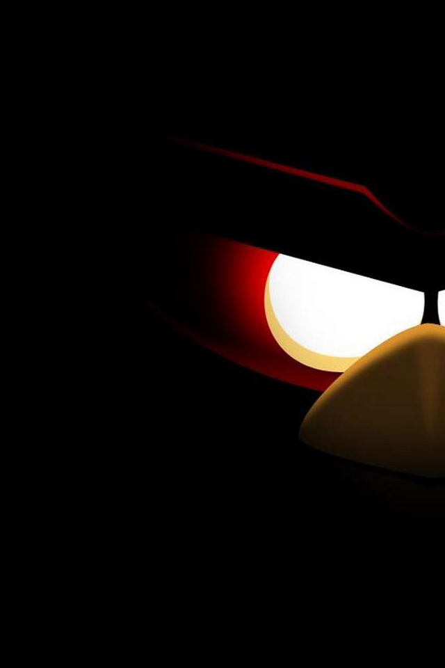 Angry Birds Space Hd , HD Wallpaper & Backgrounds
