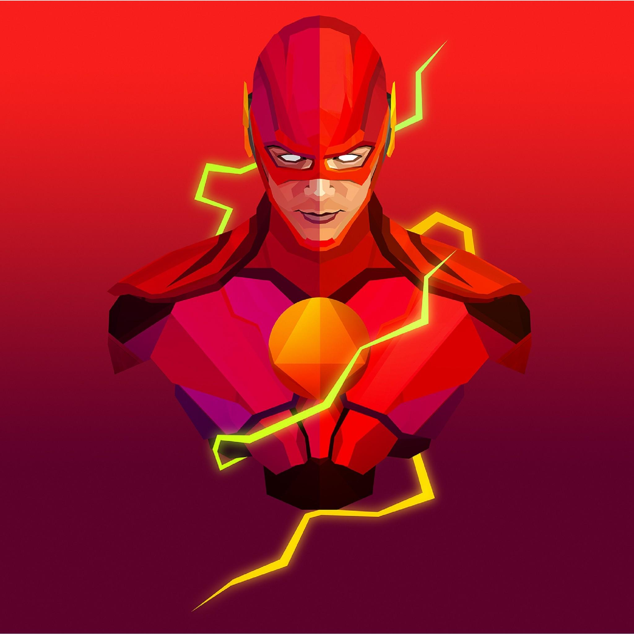 Flash Hd Wallpapers Top Free Flash Hd Backgrounds Wallpaperaccess