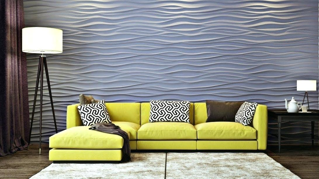Texture Room Large Size Of Decorative Wall Painting - Living Room Wall Texture Design , HD Wallpaper & Backgrounds
