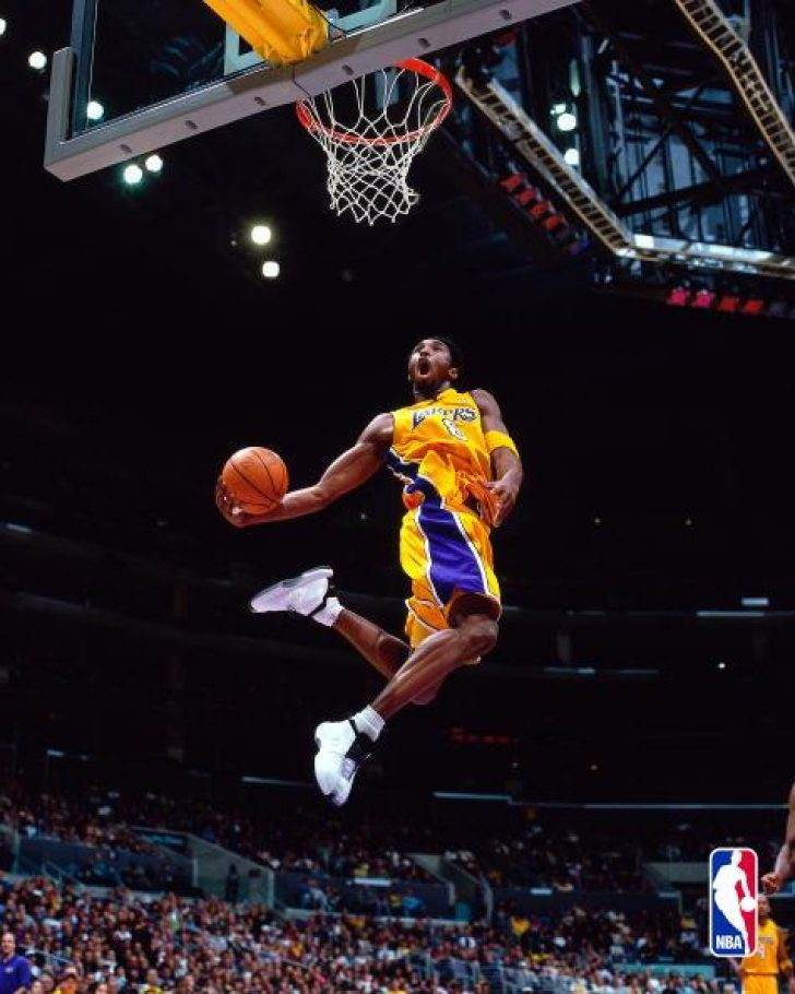 Kobe Bryant Wallpaper Hd 2020 4k Wallpaper Kobe Bryant Hd Wallpaper Iphone
