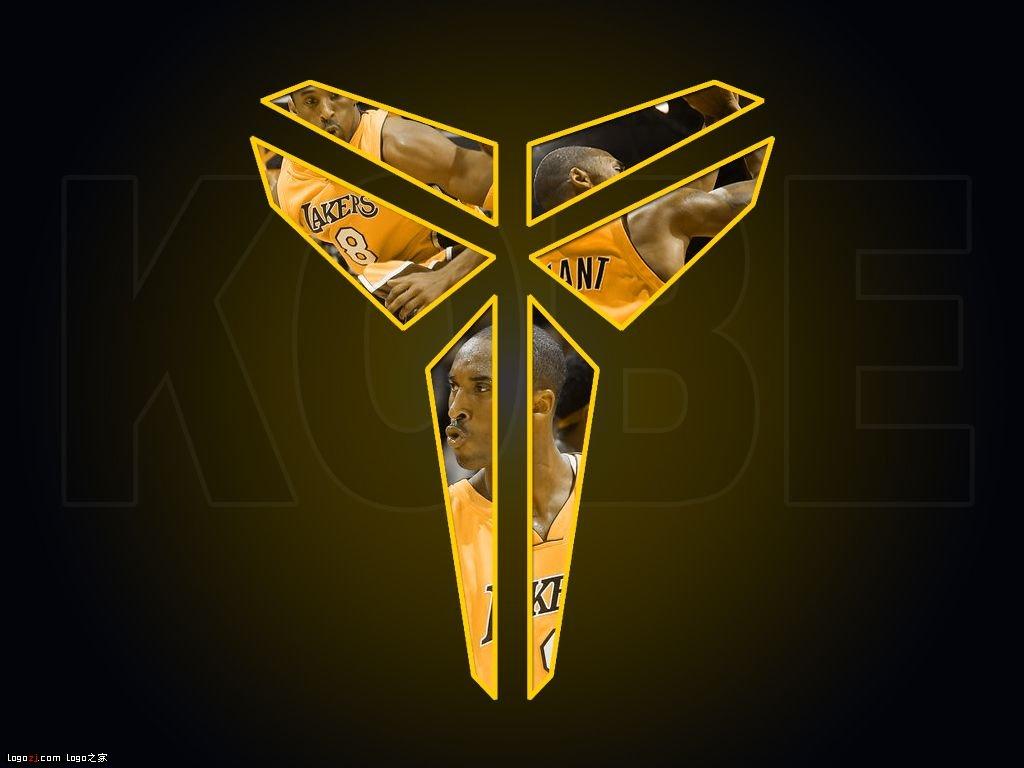 208 2086466 black mamba logo wallpaper kobe logo hd