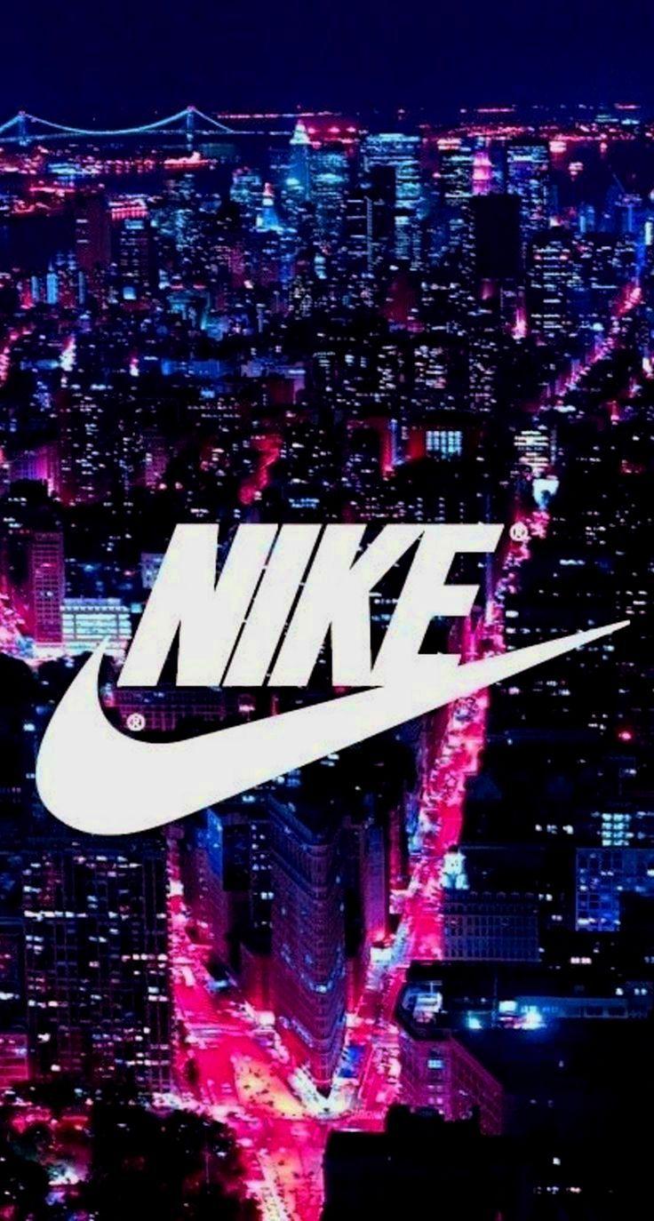 Nike Shoes ❤ 4k Hd Desktop Wallpaper For 4k Ultra Hd - Nike 4k Wallpaper Iphone , HD Wallpaper & Backgrounds