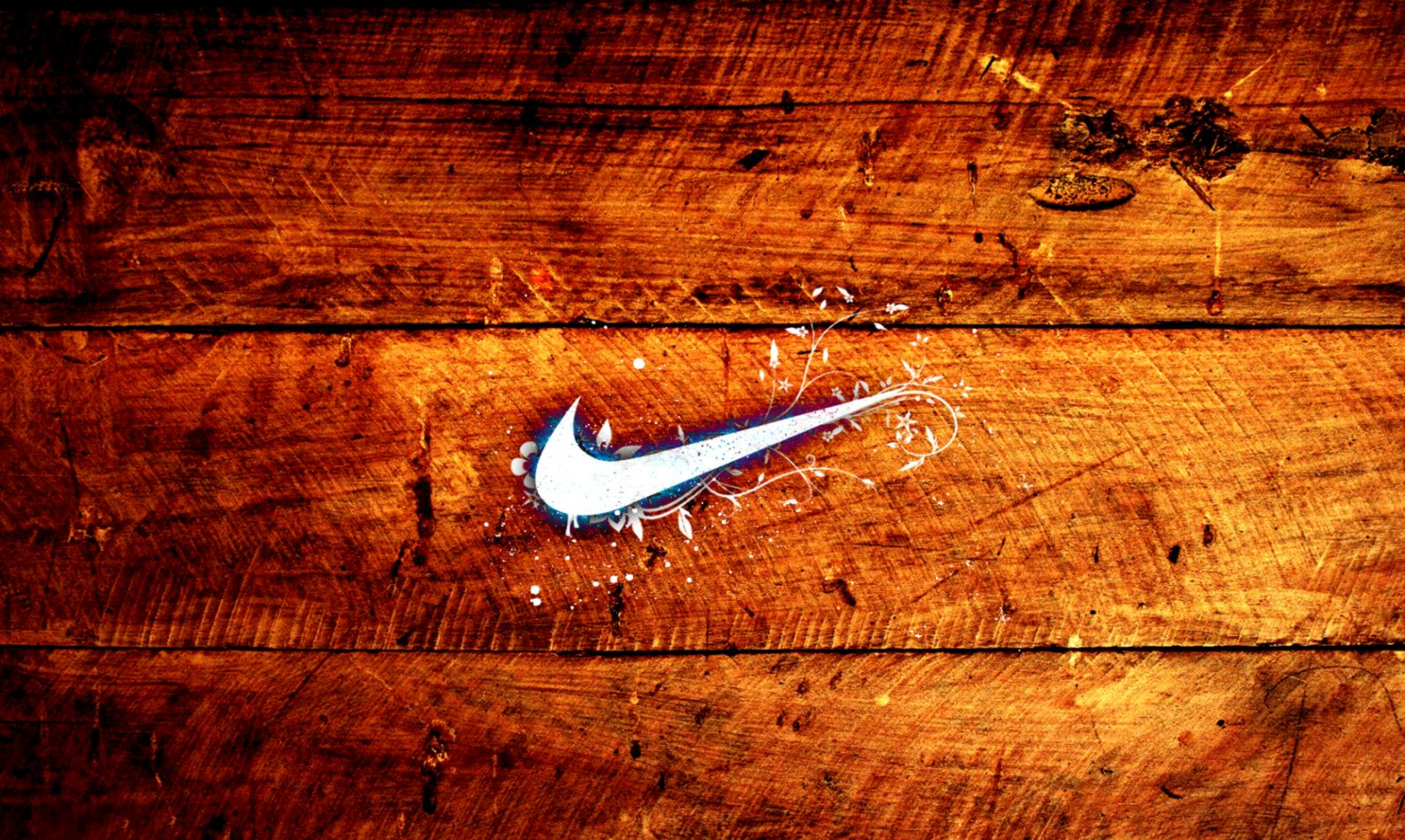 Nike Logo Wallpapers Hd Free Download Basketball Backgrounds