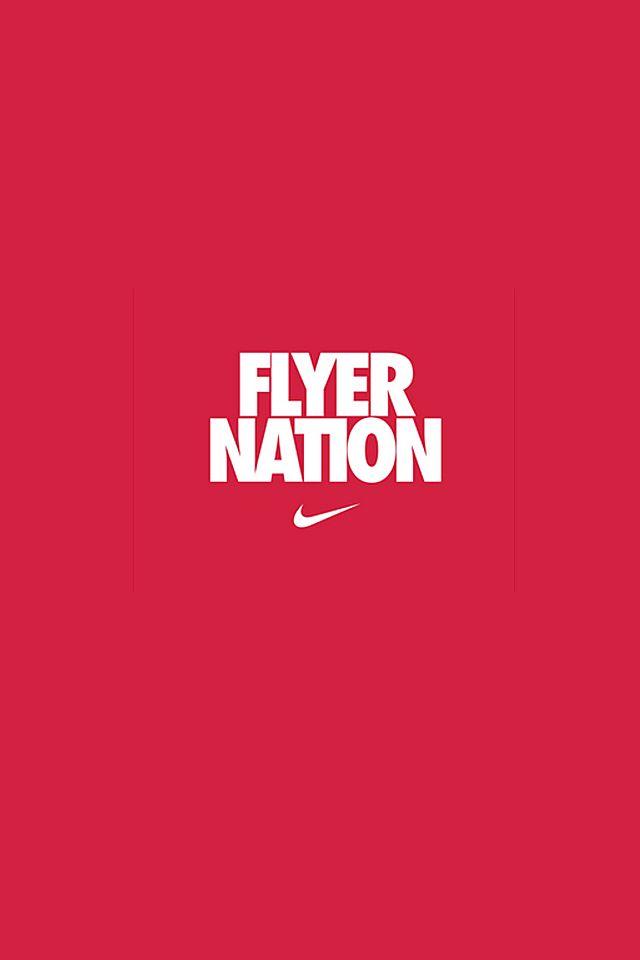 Nike Quotes Wallpaper Iphone 4 Off 71 Bonyadroudaki Com
