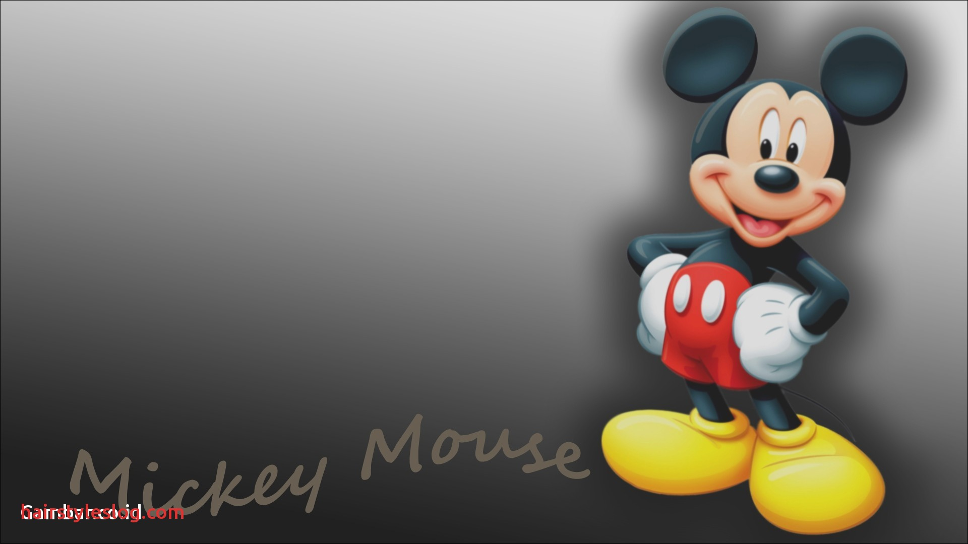 Low Cost Wallpaper Mickey Mouse Terbaru Pertaining Mickey