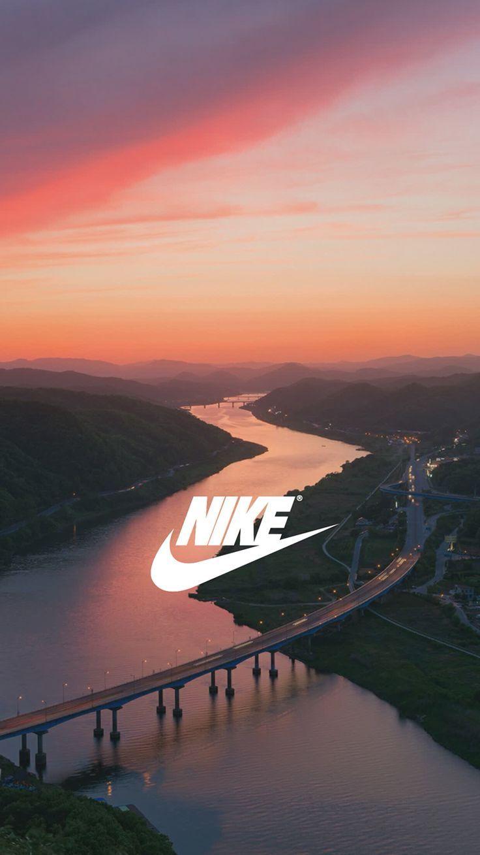 Nike Golf Nike Wallpaper Iphone 2089683 Hd Wallpaper