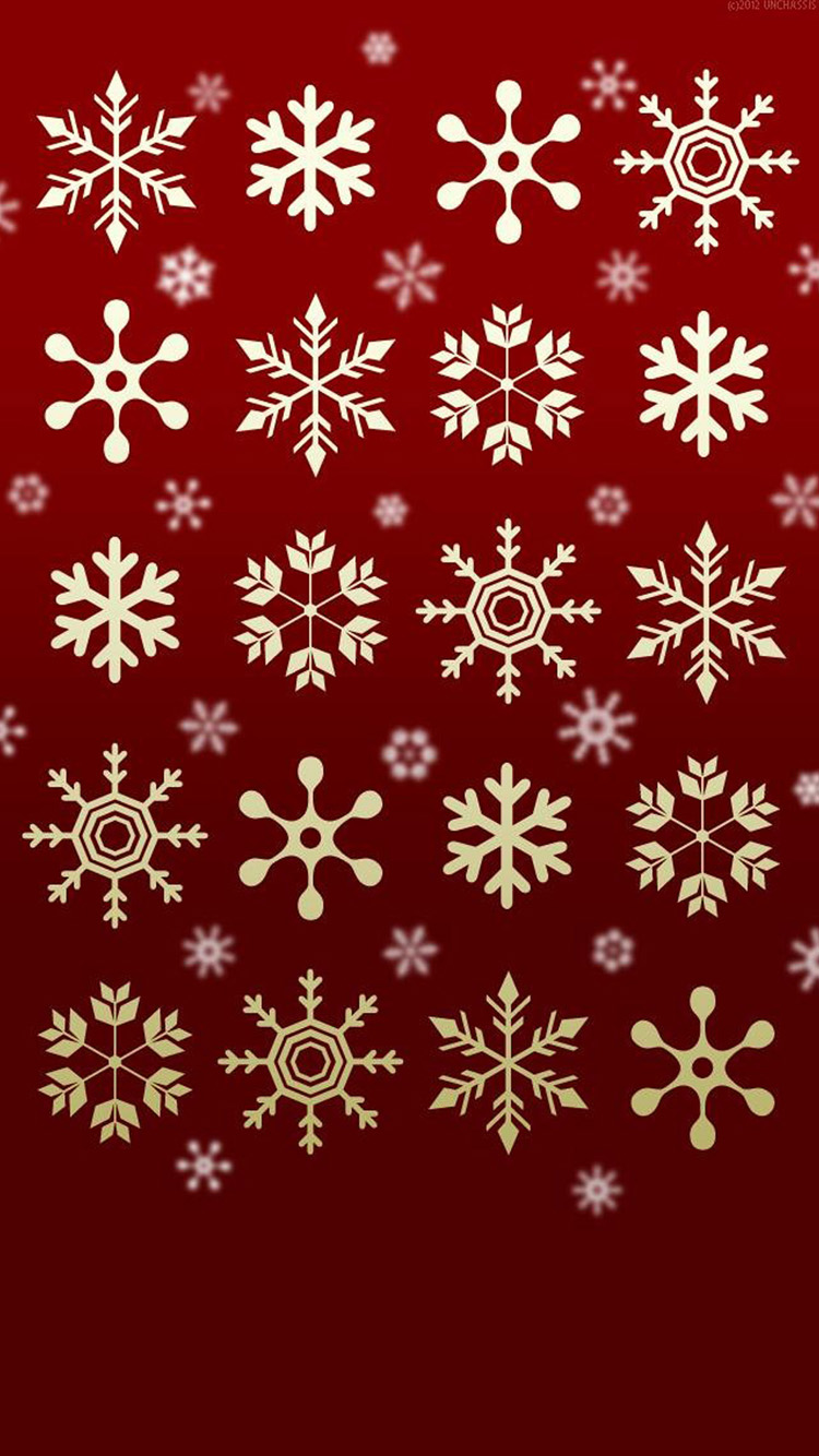 Holiday Wallpapers Iphone 6 , HD Wallpaper & Backgrounds