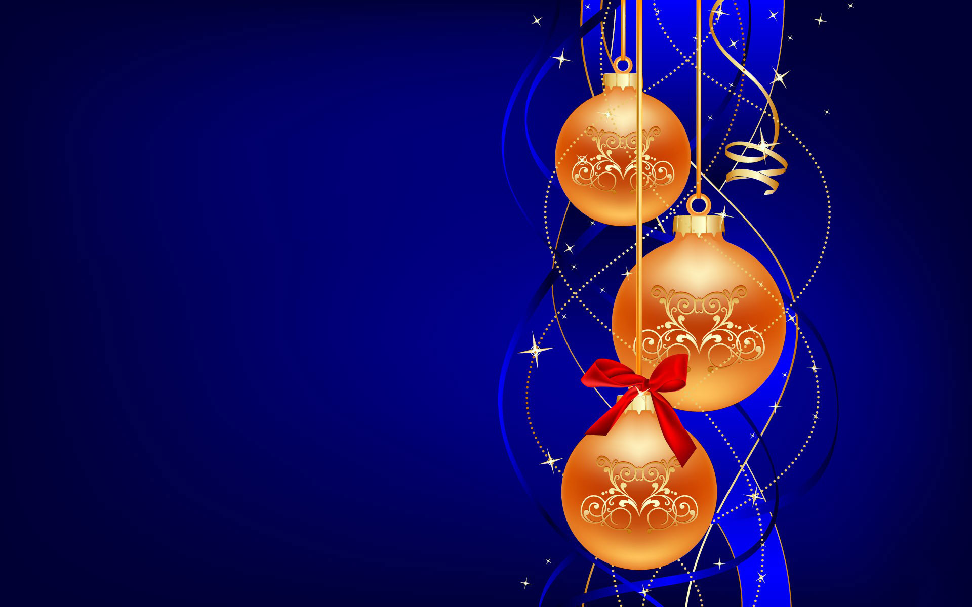 Holiday Screensaver For Windows And Free Live Wallpaper - Happy New Year 2019 Marathi , HD Wallpaper & Backgrounds
