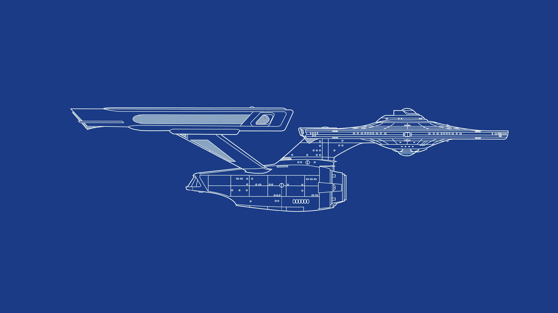 Star Trek 5k Retina Ultra Hd Wallpaper And Background Star Trek