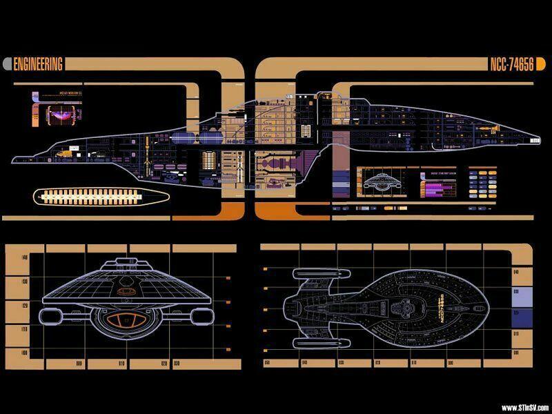 Voy164 - Star Trek Voyager Engineering (#2093665) - HD ... on galaxy star trek lcars schematics, star trek prometheus schematics, deep space nine schematics, uss enterprise schematics, delta flyer schematics, sci-fi spaceship schematics, ship schematics, gilso star trek schematics, federation runabout schematics, starship schematics, star trek enterprise schematics, babylon 5 schematics, seaquest dsv schematics,