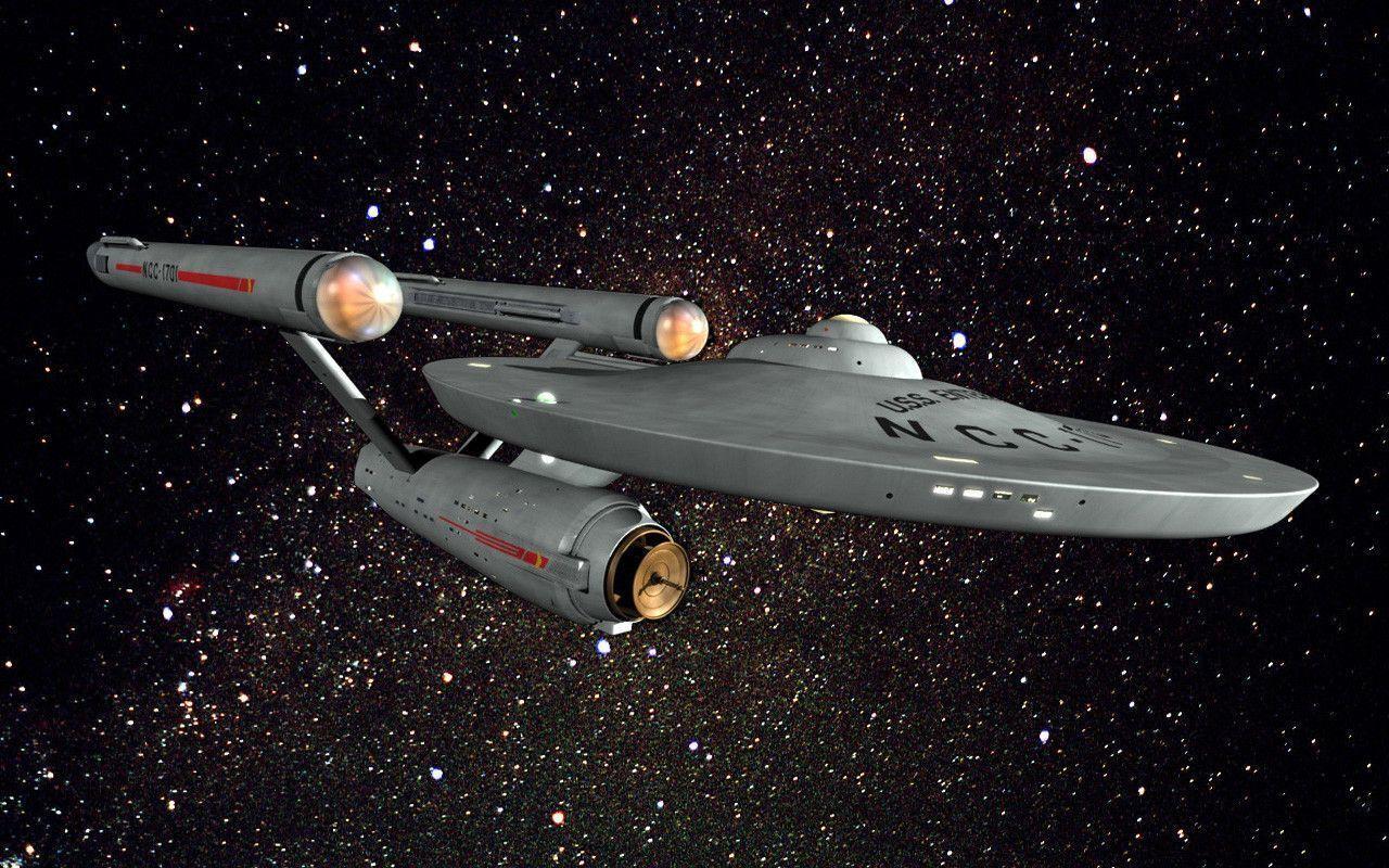 Star Trek Enterprise Wallpapers Star Trek Enterprise