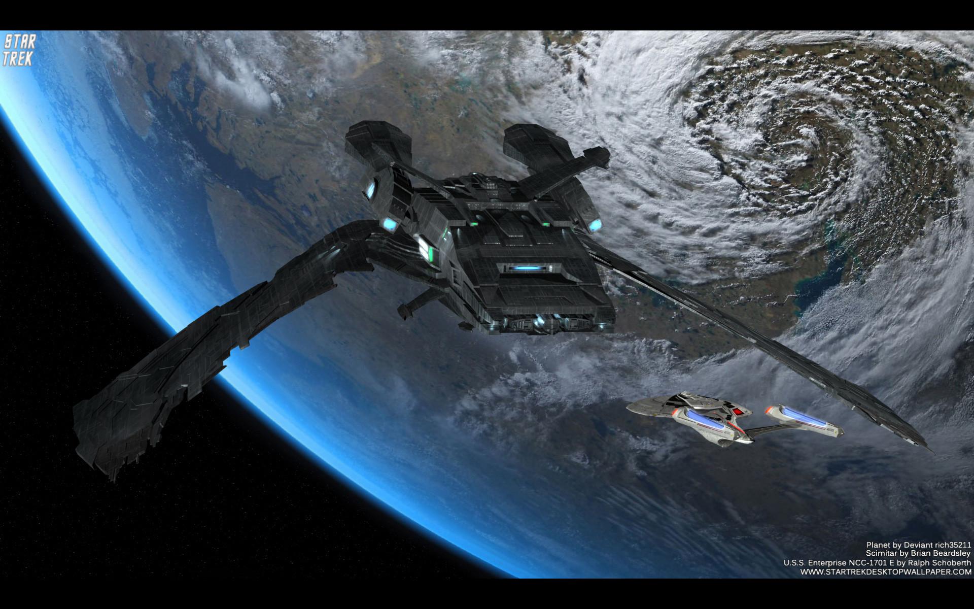 Más Galerías De Star Trek Hd Desktop Wallpaper 74 Images