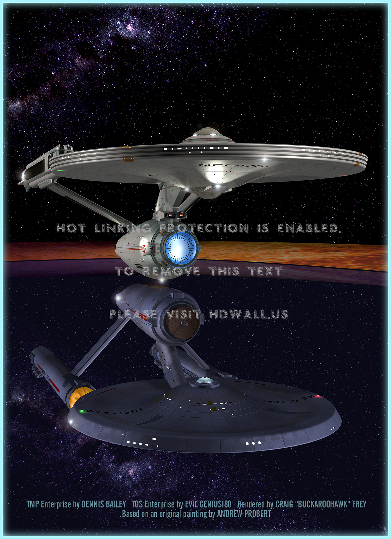 Star Trek Uss Enterprise Normal Star Trek The Motion Picture