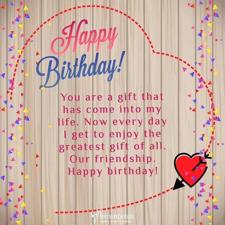 Birthday Wishes For Best Friend Female In Hindi Birthday Birthday Wishes For Best Friend Female In Hindi 2095729 Hd Wallpaper Backgrounds Download