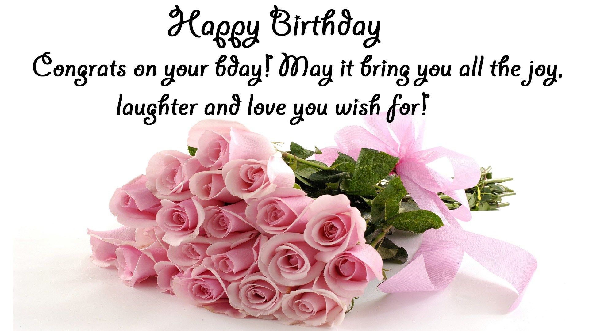 Happy Birthday Wishes For A Friend Pregnancy Congratulations Message 2096017 Hd Wallpaper Backgrounds Download