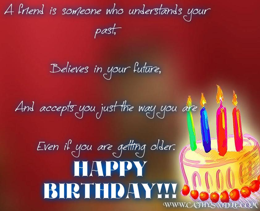 Happy Birthday Wish Funny Happy Birthday Message Tagalog 2096043 Hd Wallpaper Backgrounds Download