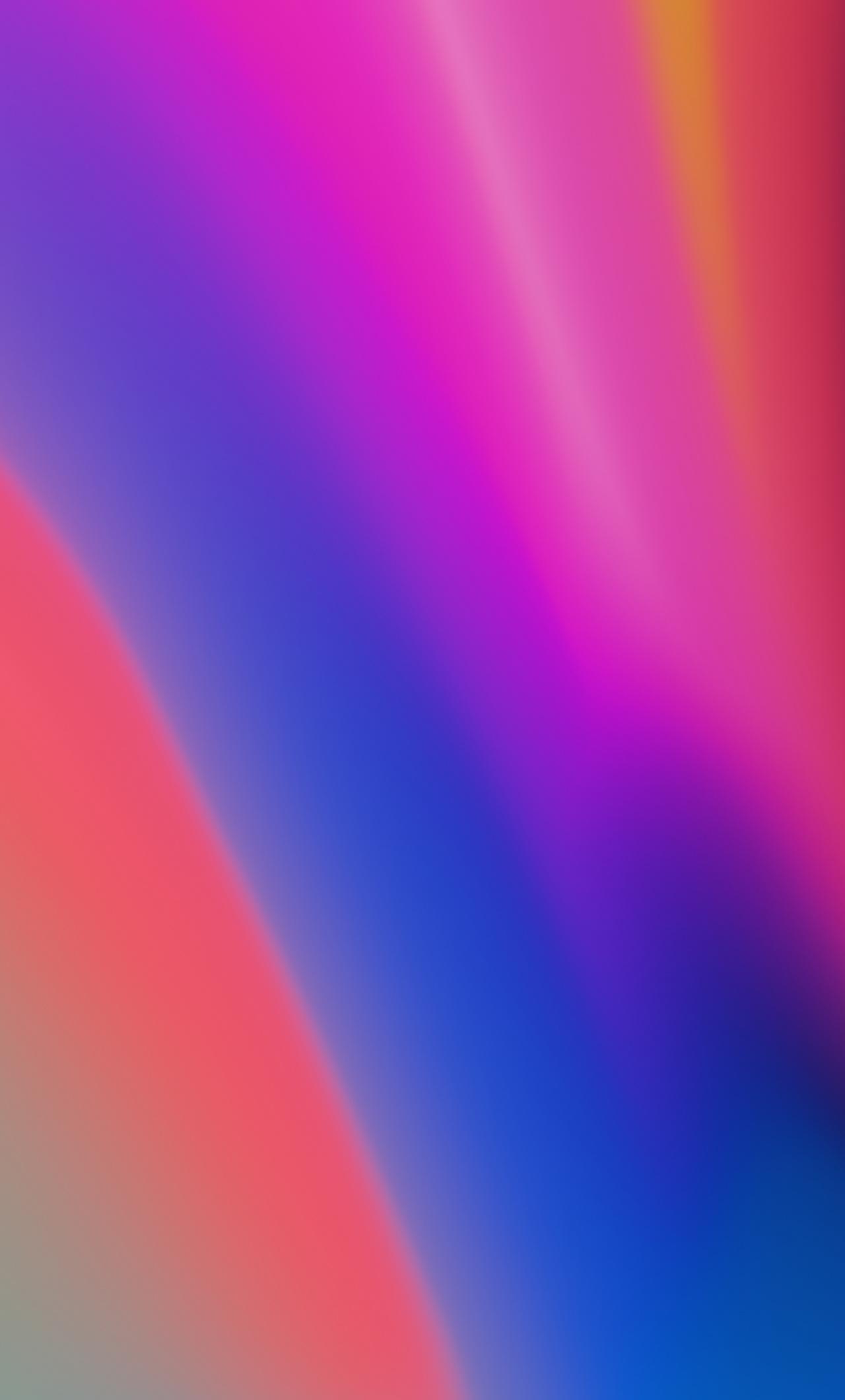 Downaload Gradients, Colorful, Creamy, Vivid Colors - Iphone Wallpaper 4k Colors , HD Wallpaper & Backgrounds