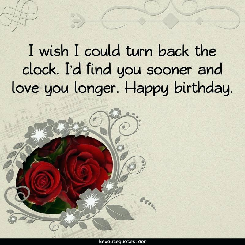 birthday love quotes plus happy birthday birthday