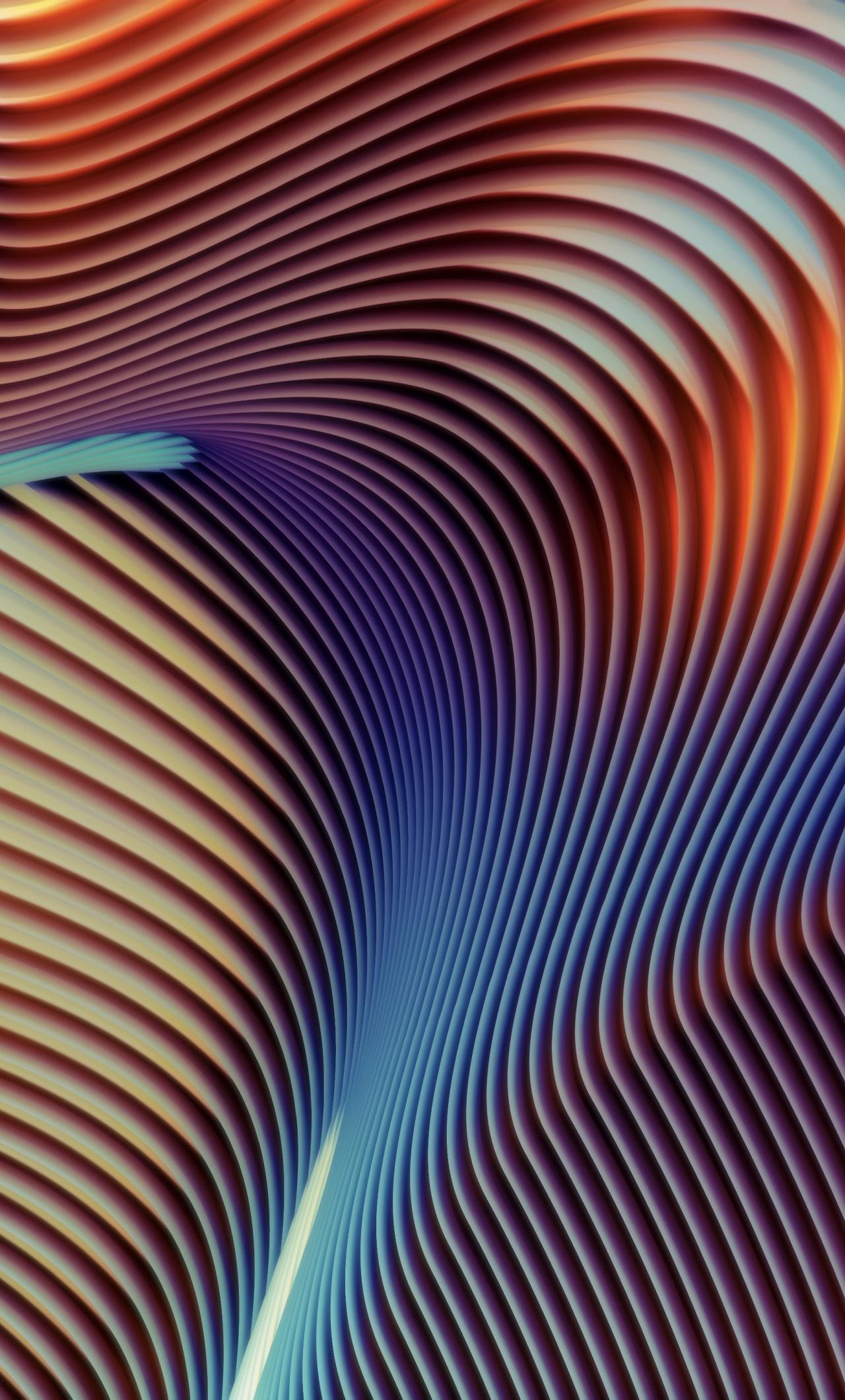 Abstract Colour Wallpaper Samsung , HD Wallpaper & Backgrounds