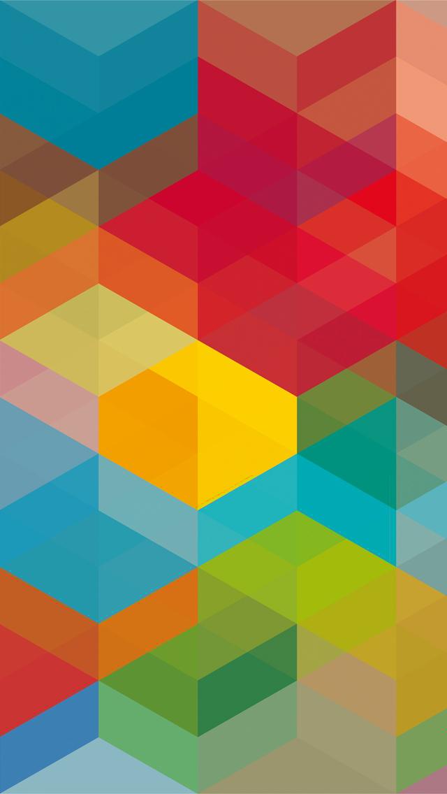 Iphone 5 Wallpaper Pattern , HD Wallpaper & Backgrounds