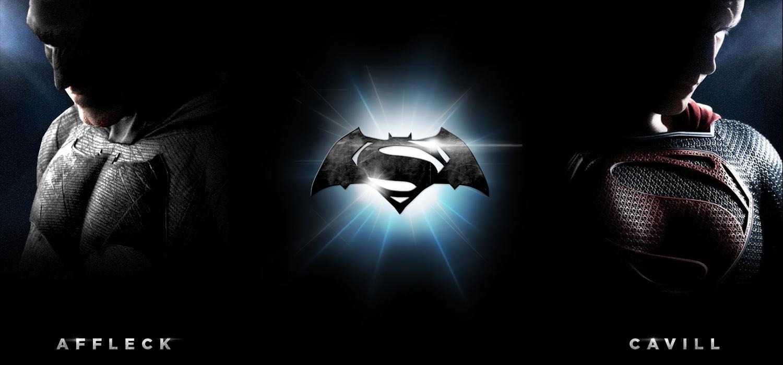 Batman Vs Superman Hd 2097310 Hd Wallpaper Backgrounds Download