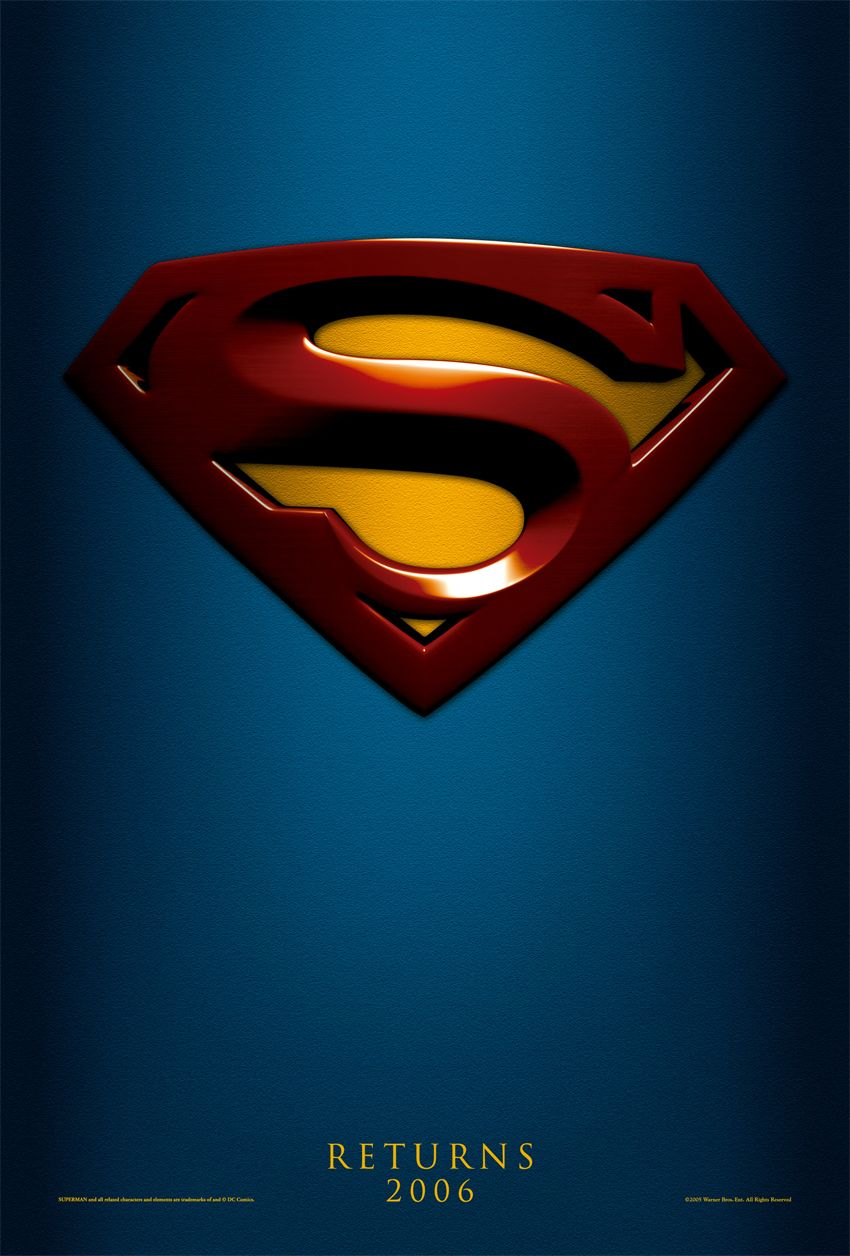 Superman Hd Wallpapers In Mobile Wallpaper Cave Superman