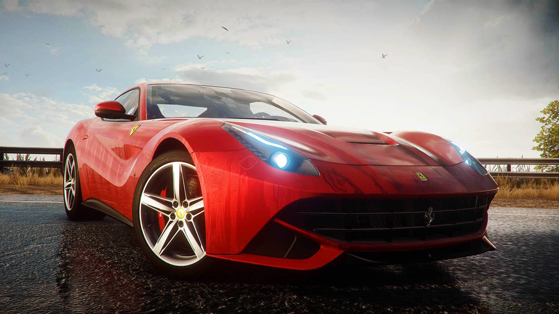 Ferrari 195 Hd Wallpaper Ferrari F12 Need For Speed Rivals