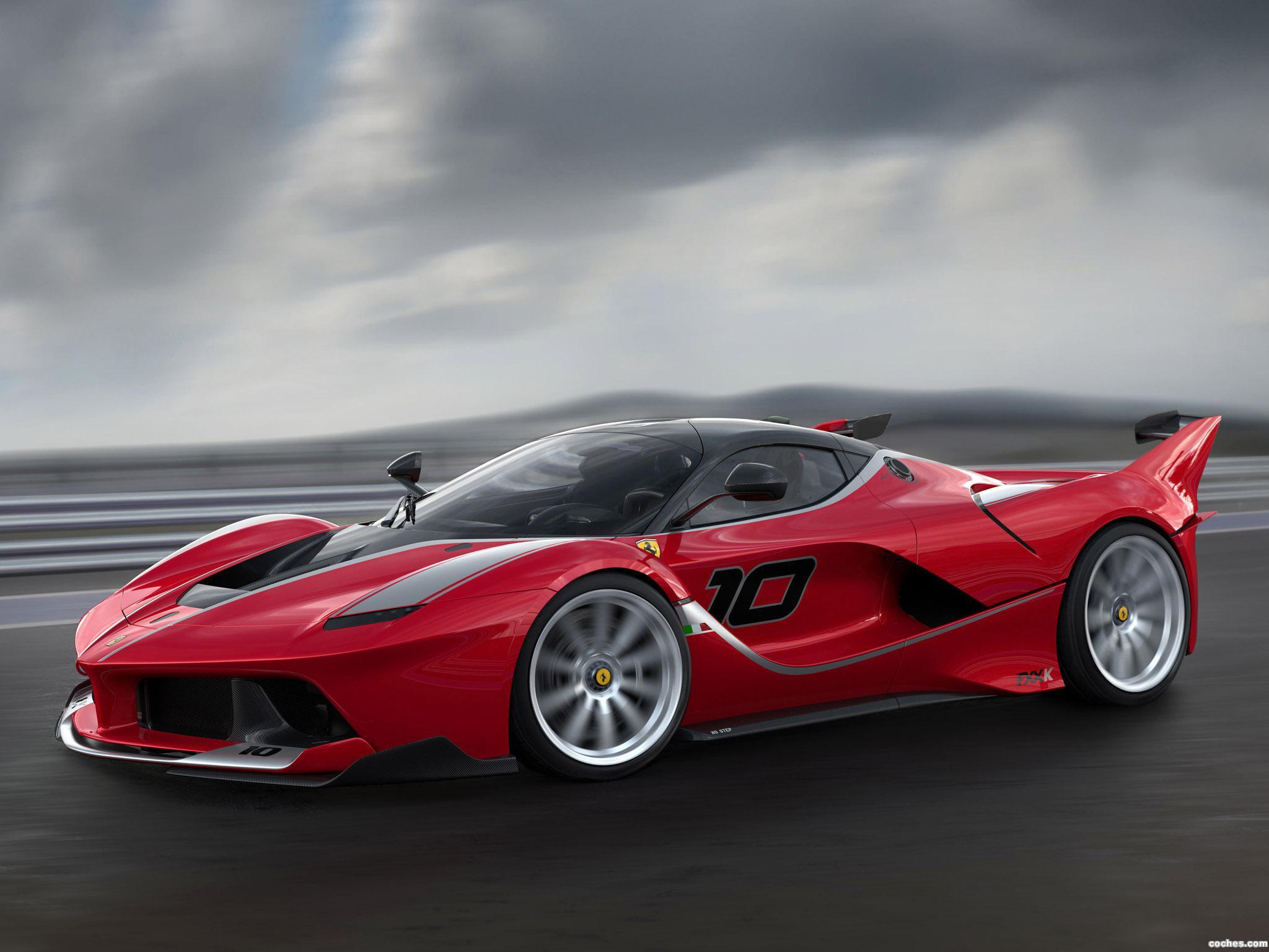 Fotos De Ferrari Fxx K 2015 Foto Ferrari Enzo Fxx K 2099337 Hd Wallpaper Backgrounds Download