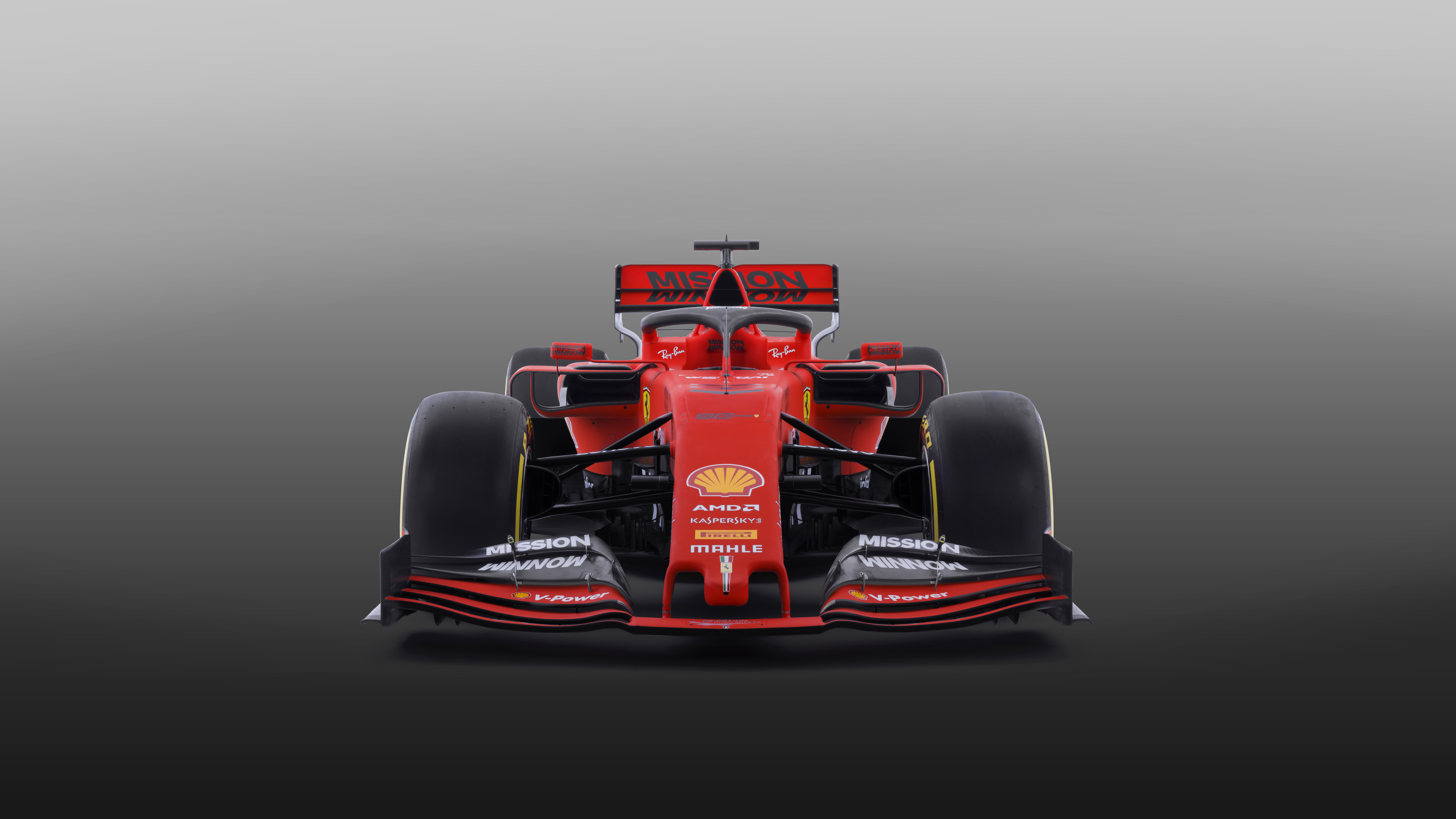 Ferrari Sf90 F1 2019 4k 5k Wallpapers F1 2019 Wallpaper 4k