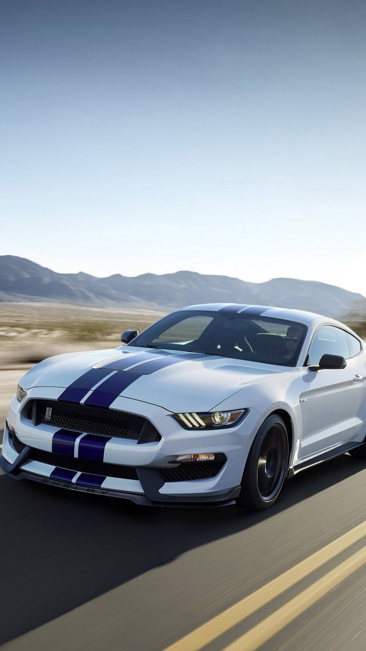 1200x2133 Free Download Wallpaper Mustang Shelby Wallpaper Iphone 210062 Hd Wallpaper Backgrounds Download