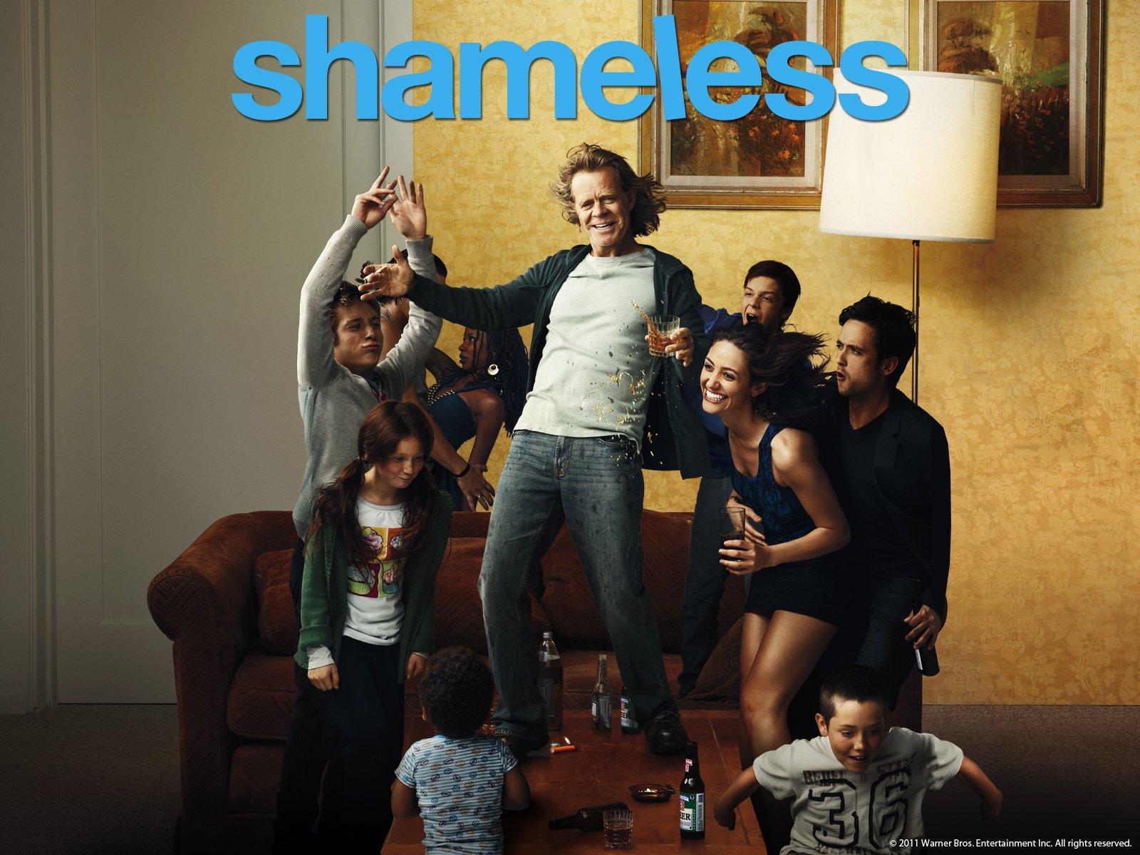 SERIES A GO GO  - Página 33 21-211342_shameless-us-season-1-cover