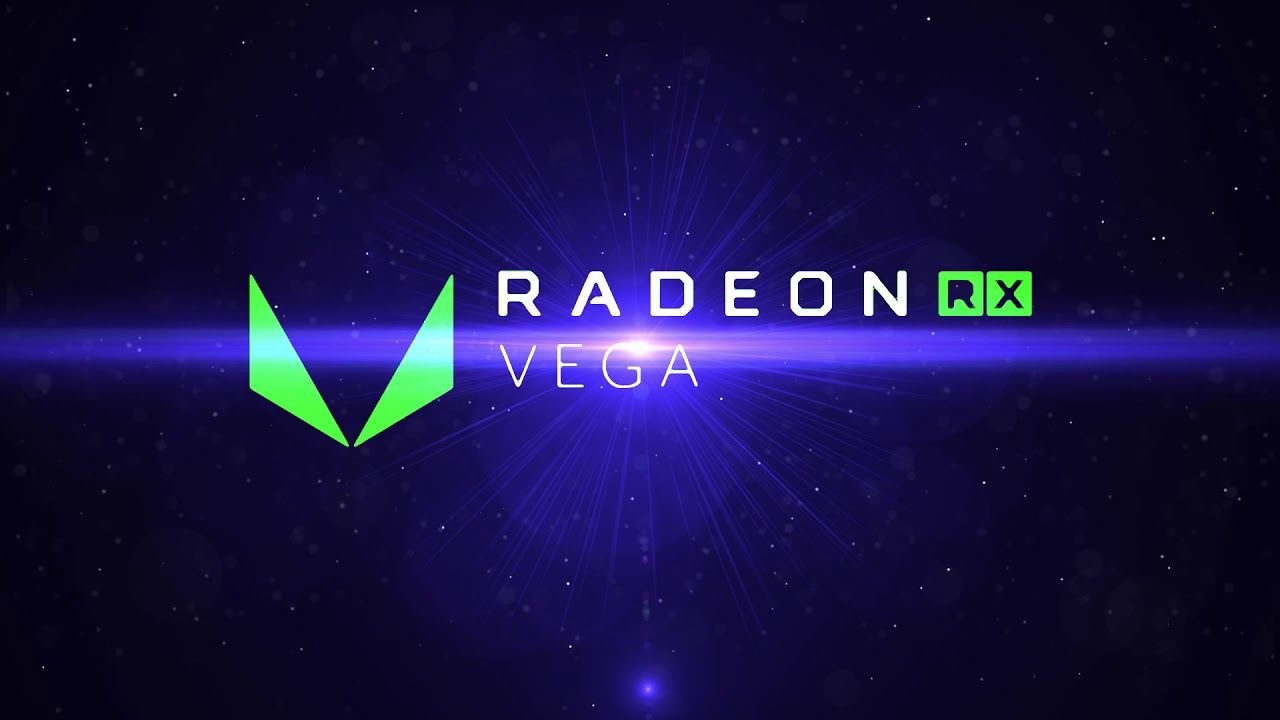 Amd Rgb Wallpaper Engine Youtube Radeon Vega 211367 Hd Wallpaper Backgrounds Download