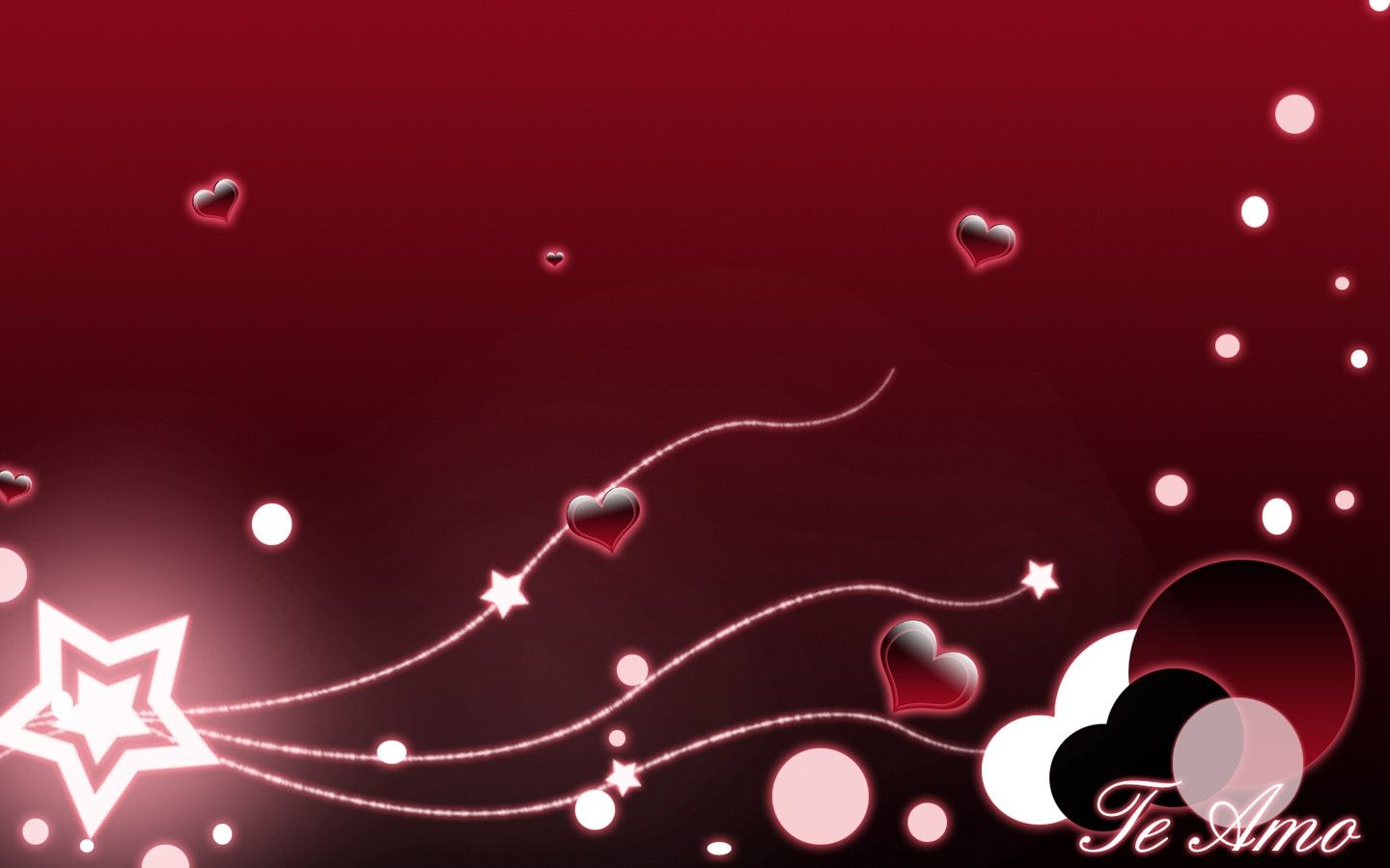 I Love You Sona Wallpaper Love You Wallpapers Free