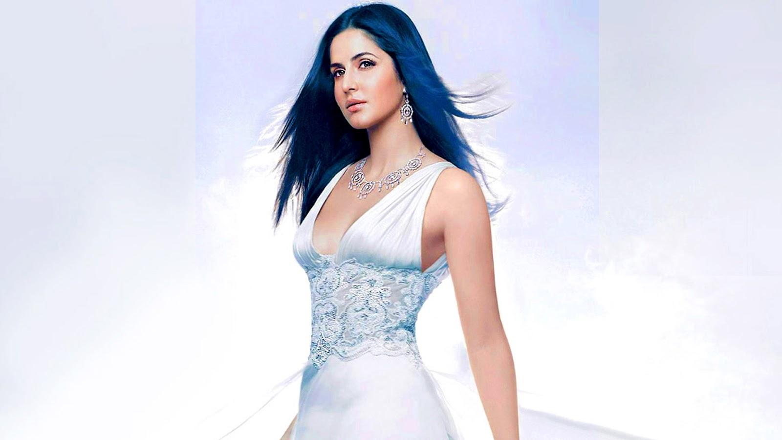 Katrina Kaif Hot Back Pic - Katrina Kaif Bollywood Hungama , HD Wallpaper & Backgrounds