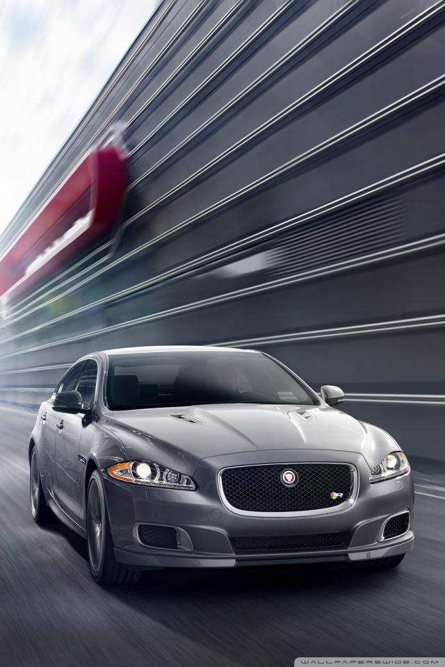 Jaguar Car Wallpaper For Mobile - Jaguar Car Wallpapers For Mobile , HD Wallpaper & Backgrounds