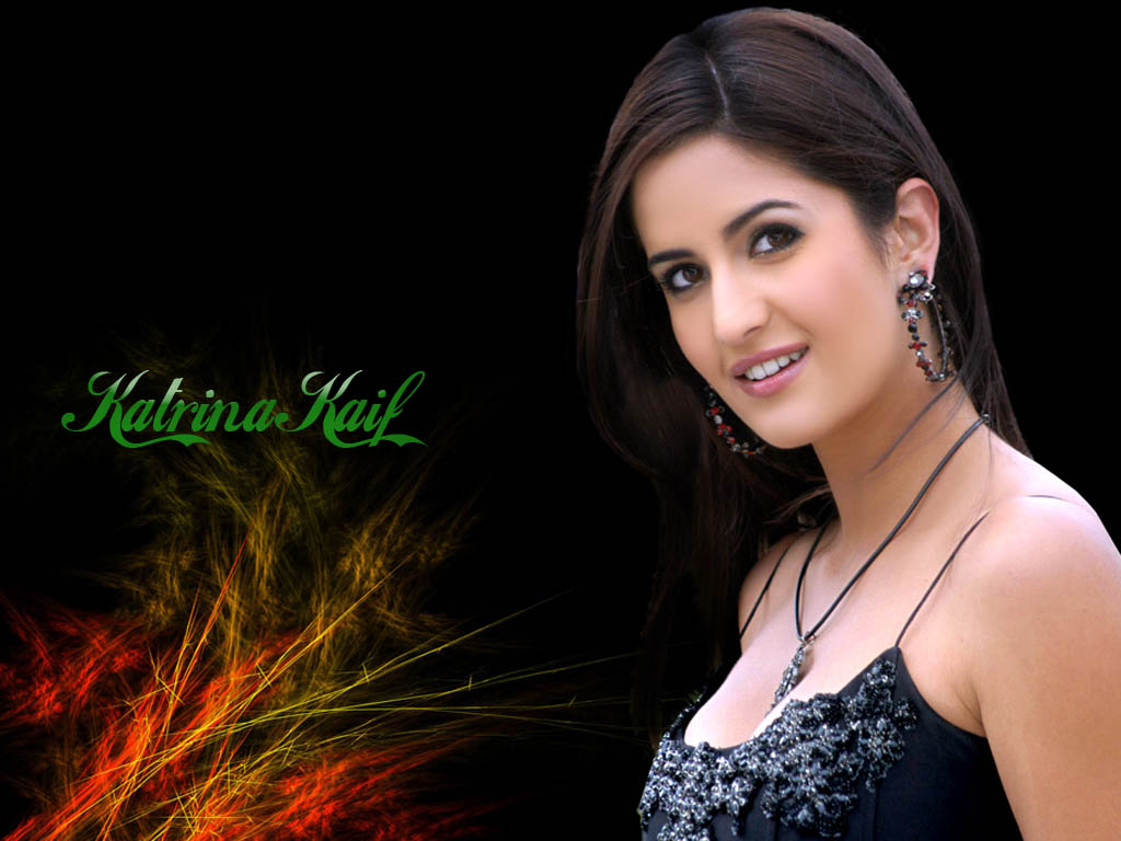 Katrina Hd Wallpaper Katrina Kaif 214515 Hd Wallpaper
