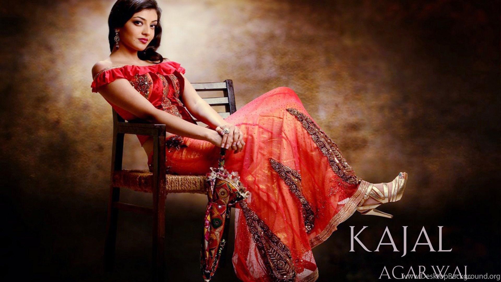 Kajal Hd Wallpapers Hot Sexy Kajal Agarwal Bold Hd Wallpapers Download Kajal Agarwal Hot Sexy 214660 Hd Wallpaper Backgrounds Download