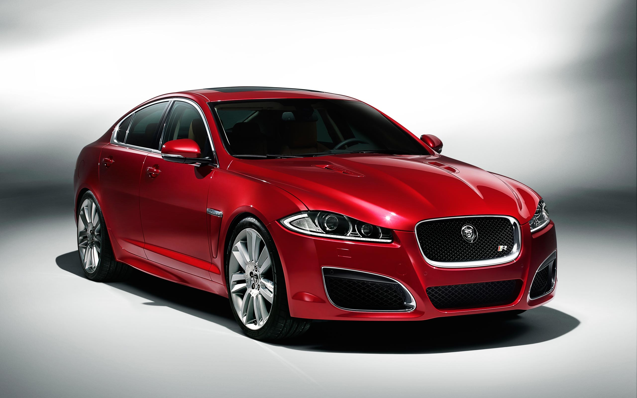 Jaguar Car Wallpaper Hd Jaguar Xf Car Hd 214692 Hd Wallpaper Backgrounds Download