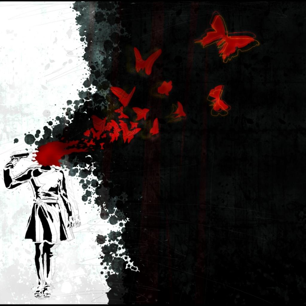 Sad Anime Wallpapers Sad Anime Wallpaper Phone 215162