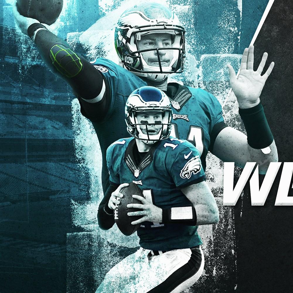 Wentz Preview Six Man Football 216309 Hd Wallpaper