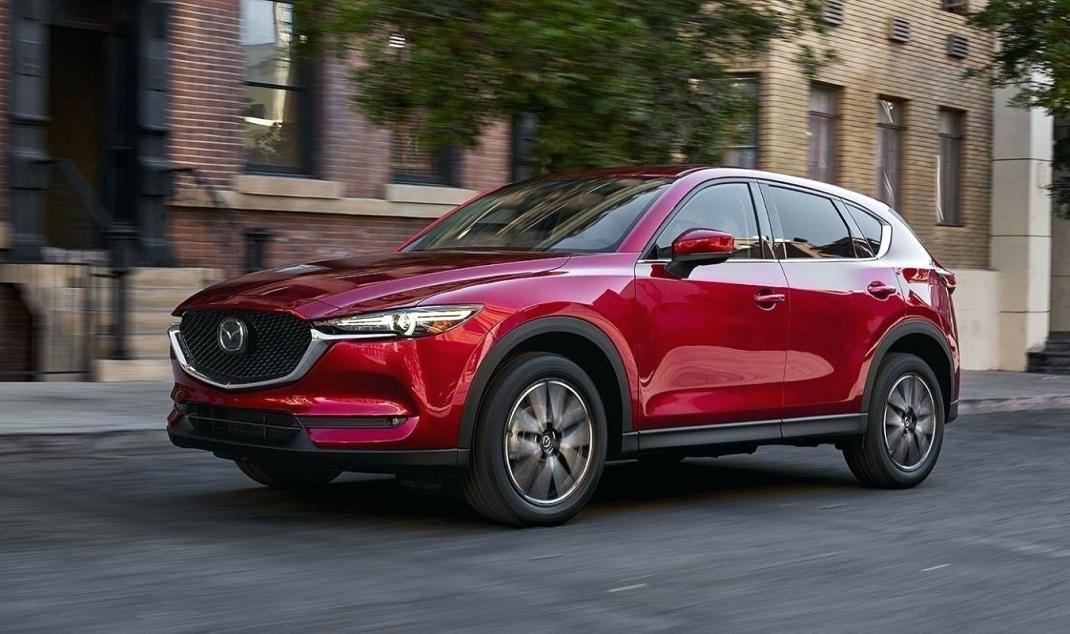 2017 Cx 5 Release Date >> 2019 Mazda Cx 3 Release Date Rear Wallpapers For Carson Cx