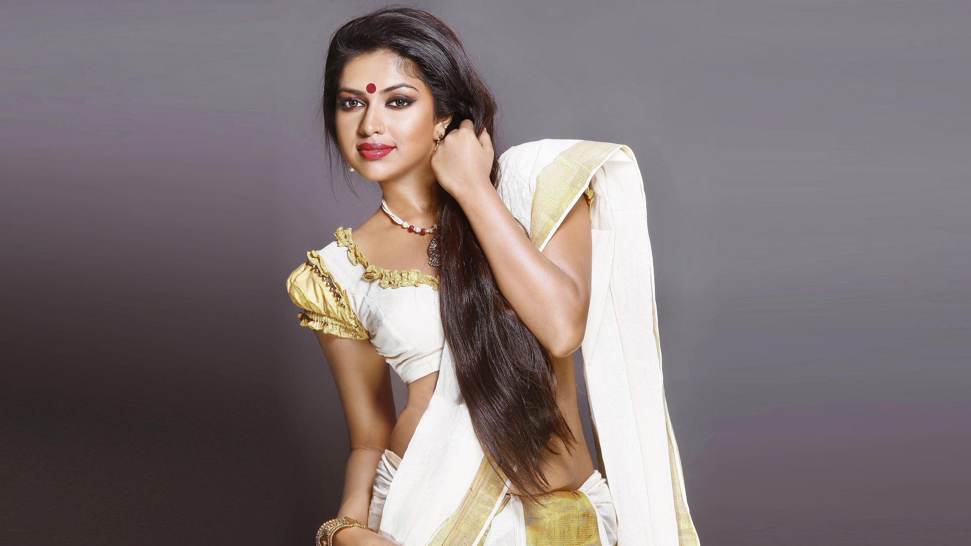Amala Paul Sex Movie south heroine hd wallpaper download - amala paul in saree