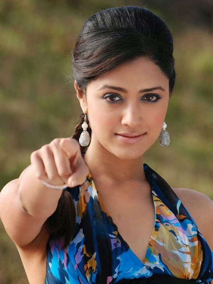 South Heroine Full Hd Wallpaper All Sauth Indian Actress 217615 Hd Wallpaper Backgrounds Download
