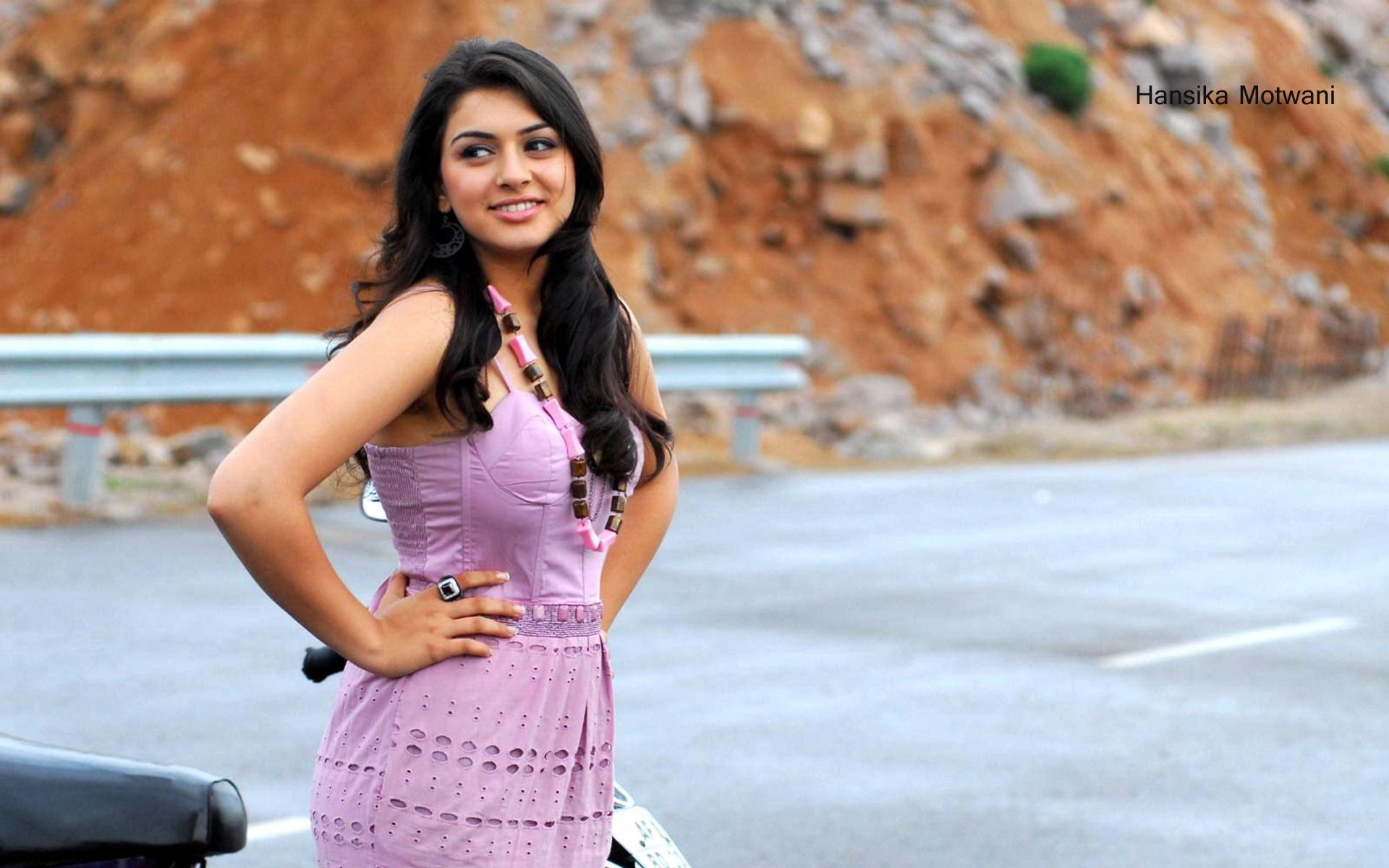 More Wallpaper Collections - South Indian Actress Hd Img , HD Wallpaper & Backgrounds