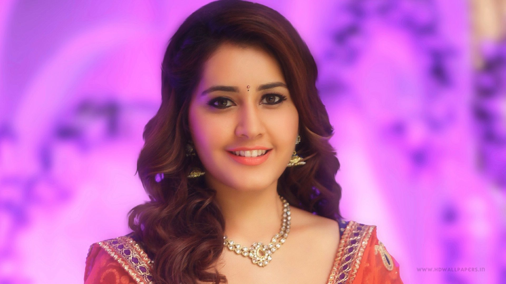 Rashi Khanna Indian Actress Wallpapers In Jpg Format Rashi