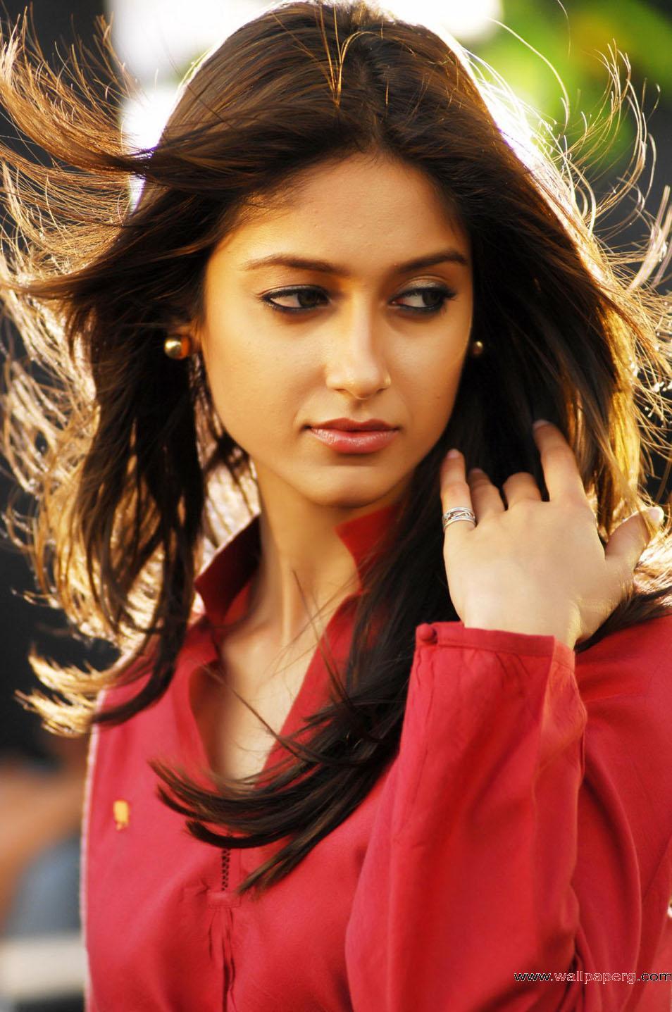 Bollywood Actress Hd Wallpapers Main Tera Hero Heroine Name 218205 Hd Wallpaper Backgrounds Download