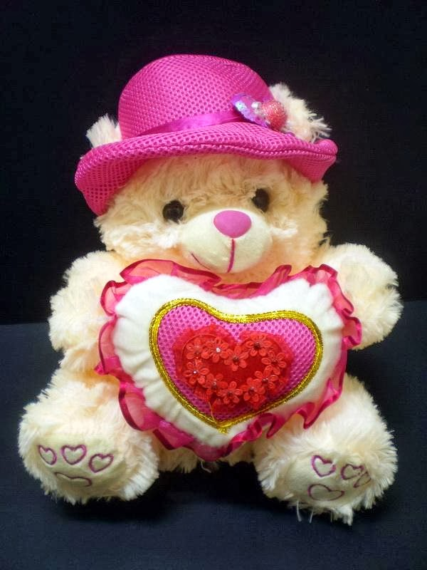 Teddy Bear Pic Download , HD Wallpaper & Backgrounds