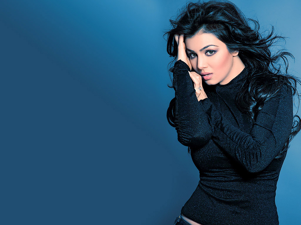 Ayesha takia wallpapers, photos & images in hd.