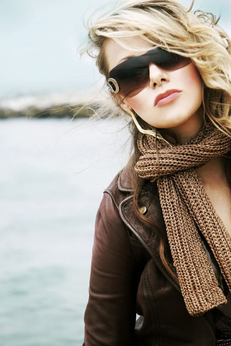 12 Best Cool Girl Stylish Images On Pinterest , Cool Girl