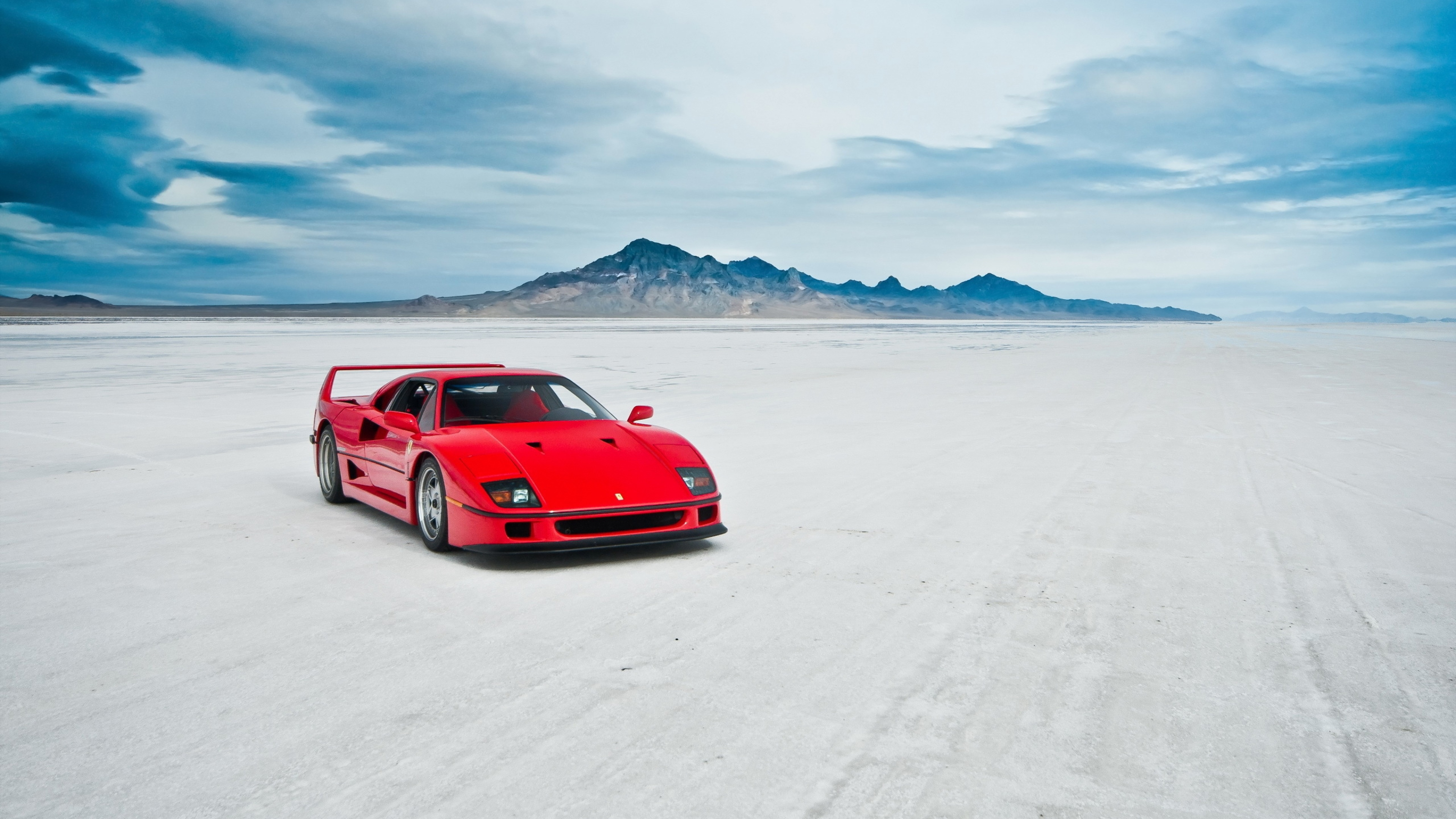 Background Pictures For Ferrari F40 Ferrari F40 Wallpaper Iphone 2100944 Hd Wallpaper Backgrounds Download